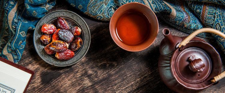 Feed a fasting person – Ramadan 2019