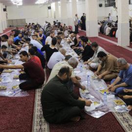Projets Ramadan 1442 / 2021